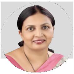 Dr. Nanda Rajaneesh